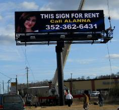 Meet_The_Company - BIllboard Installers